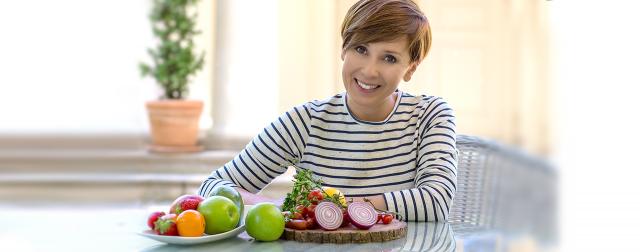 Agnieszka Piskała o dietetycznych mitach na temat cukru