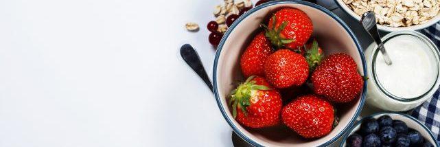 Cukier z owoców