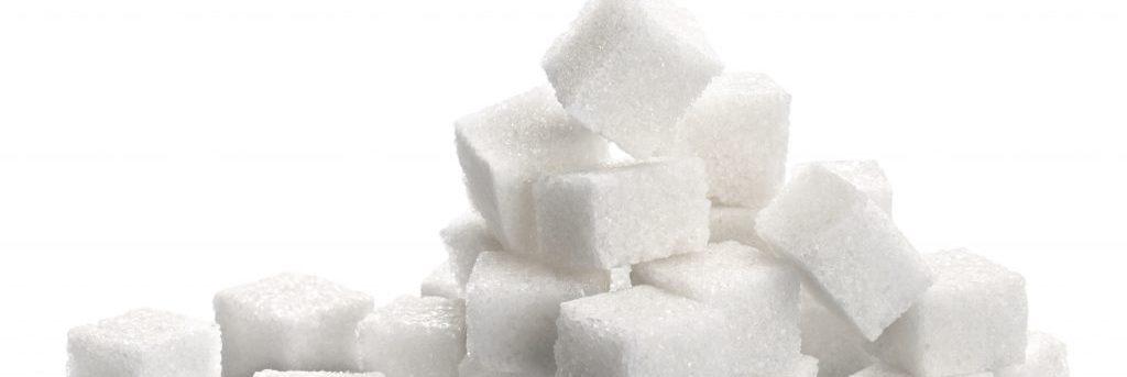 10 ciekawostek na temat cukru