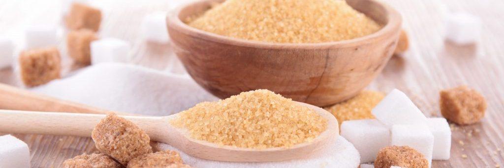 Rusza kampania Związku Producentów Cukru