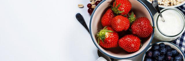 Czy cukry proste mogą być elementem zbilansowanej diety?