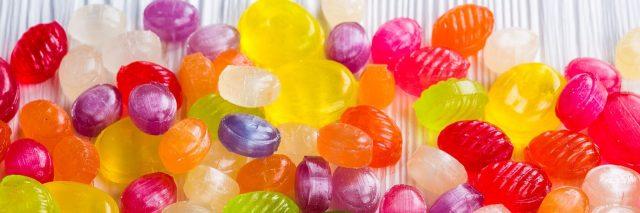 Cukier dla urody