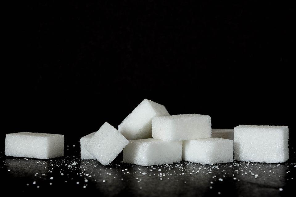 Dzienne zapotrzebowanie na cukry – ile węglowodanów potrzebujemy?
