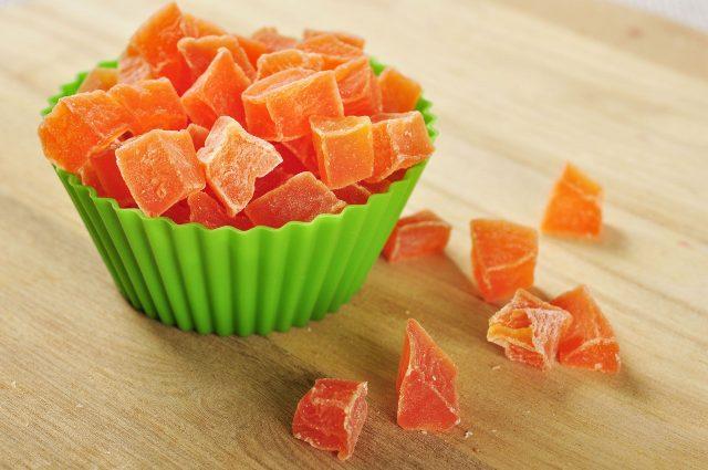 Domowa wata cukrowa – jak zrobić w domu?