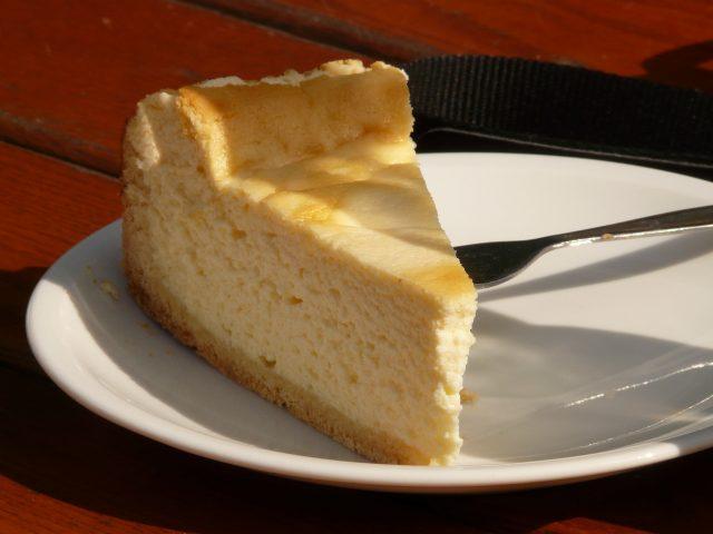 Słony karmel – jak go przygotować? Dokładny przepis