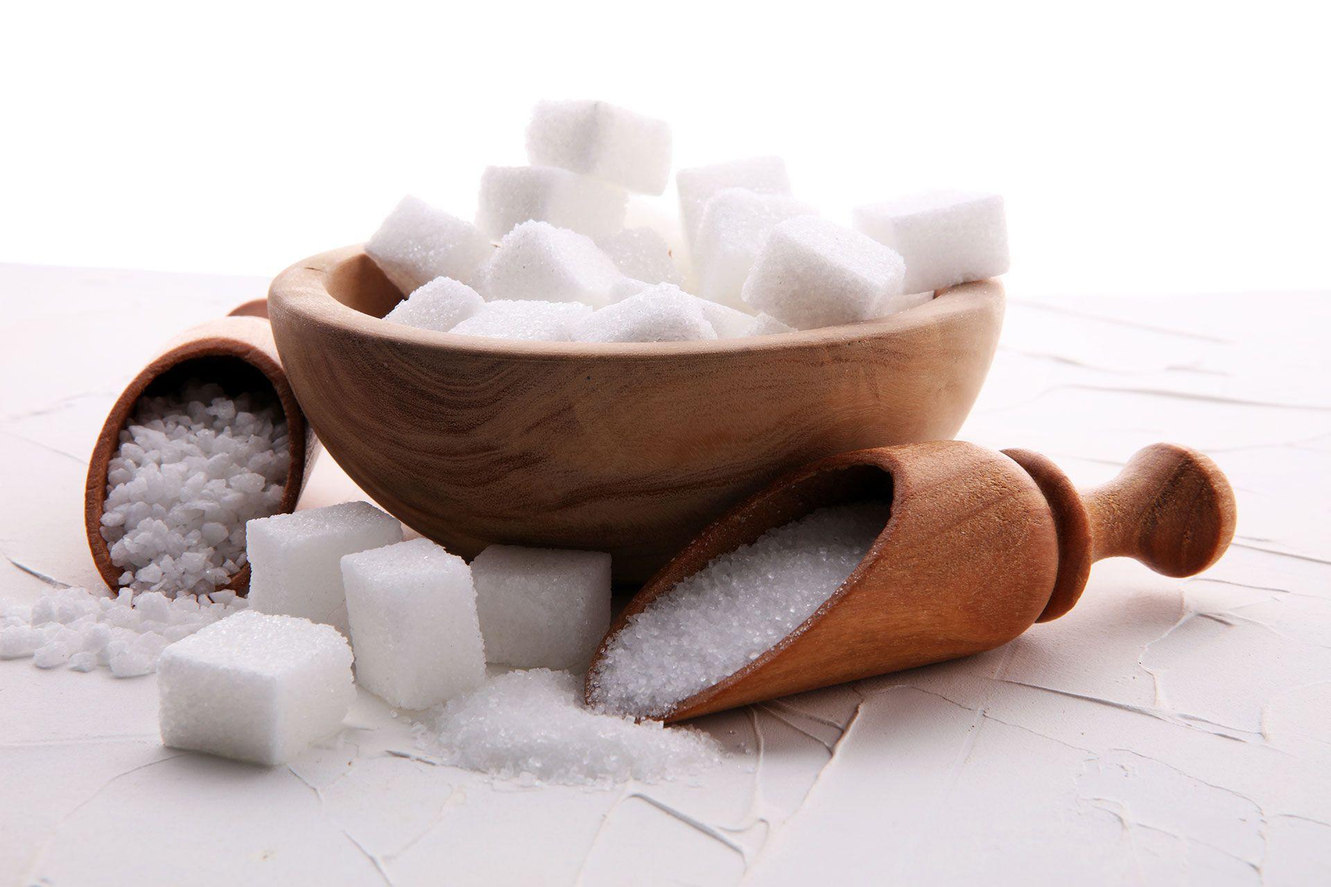 Czy cukier uzależnia?