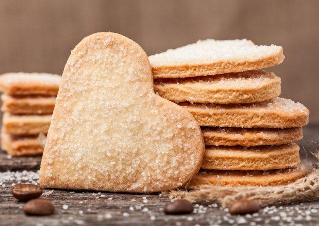 Puszyste pankejki (pancakes) – jak zrobić je w domu?