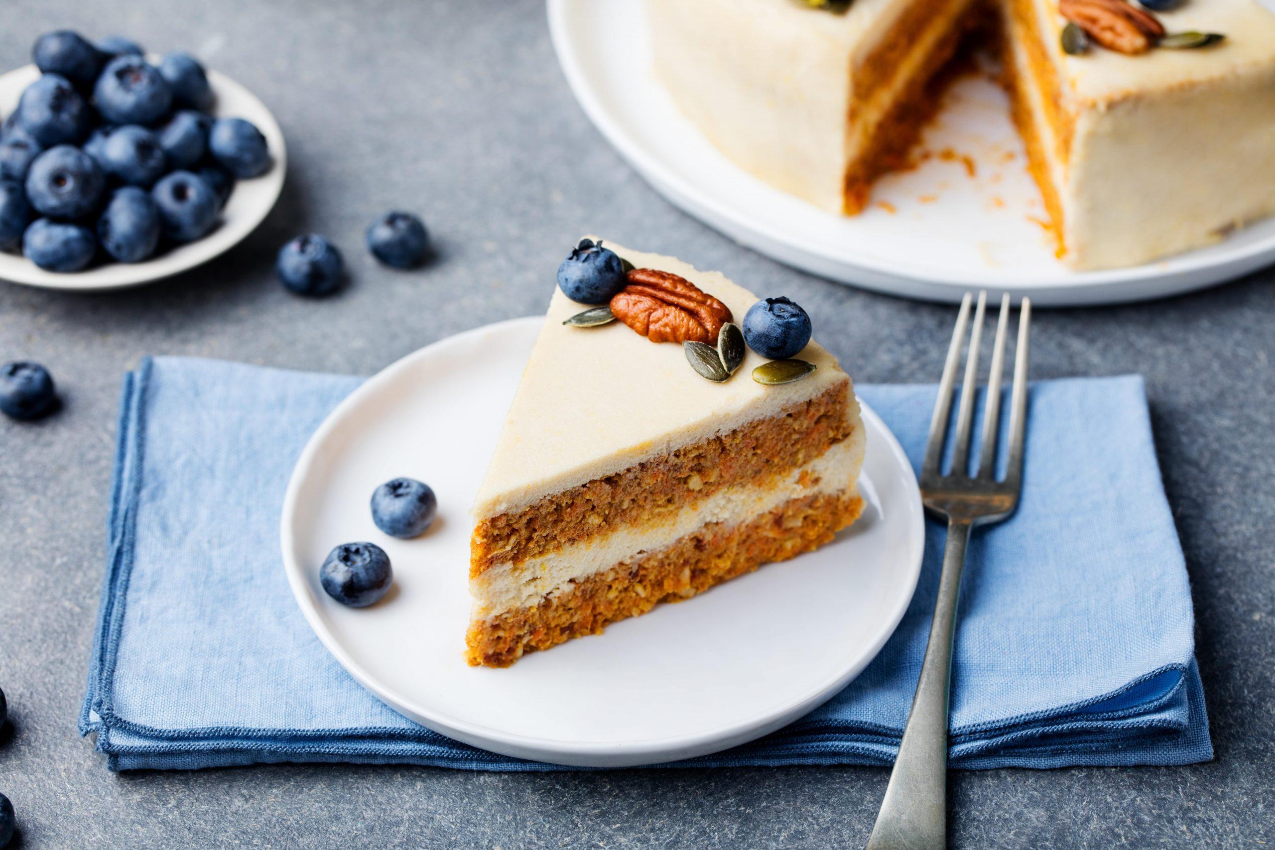 Jakie dodatki najlepiej pasują do tego ciasta?