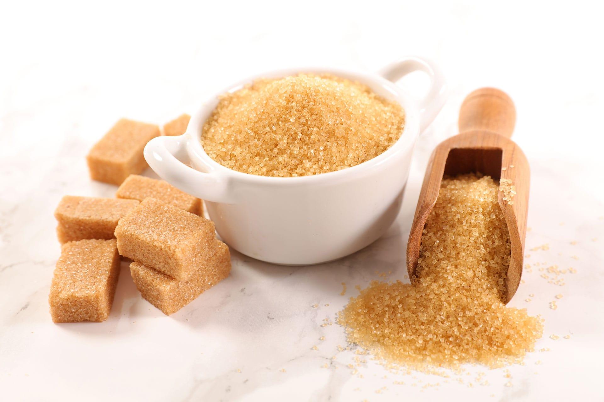 Cukier trzcinowy – co to za produkt?