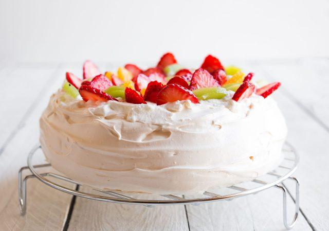 Desery walentynkowe – 3 przepisy na najlepszy deser na Walentynki