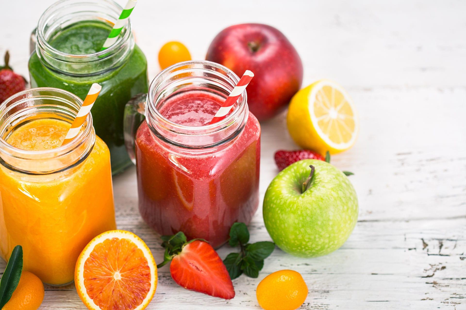 Fruktoza a sacharoza