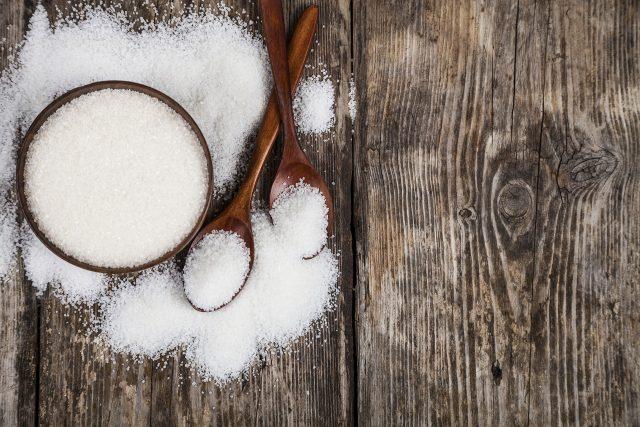 Cukier buraczany – co to i czym różni się od trzcinowego?