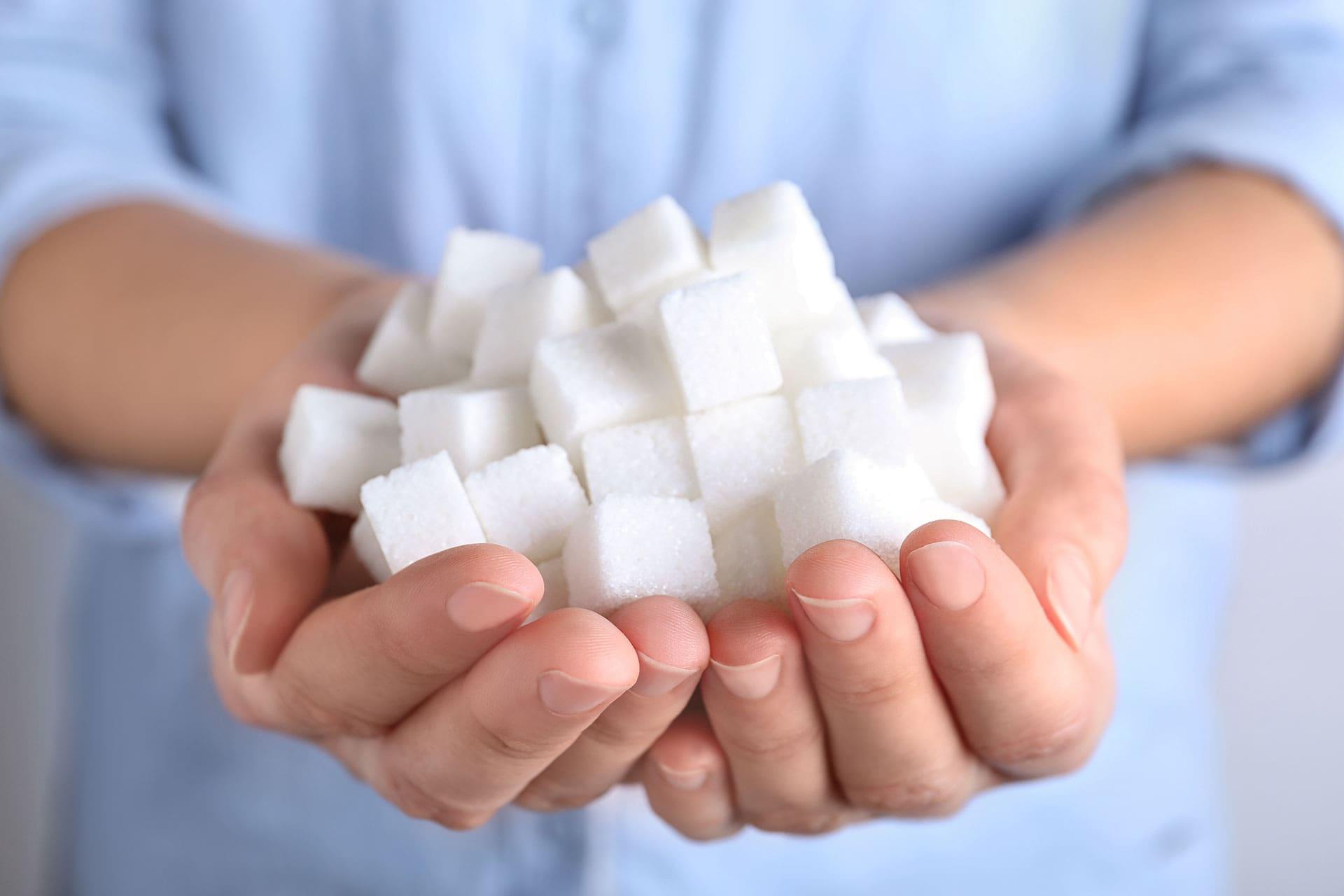 Dlaczego cukier jest kontrowersyjny?