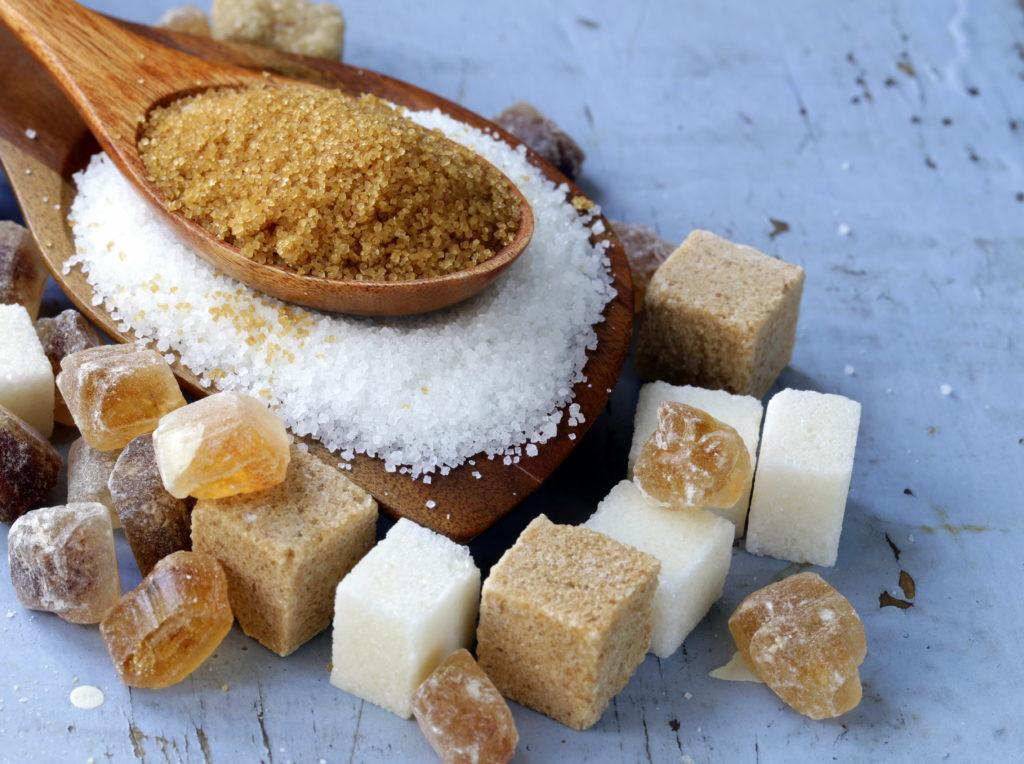 Cukrowa depilacja – jak wygłąda?