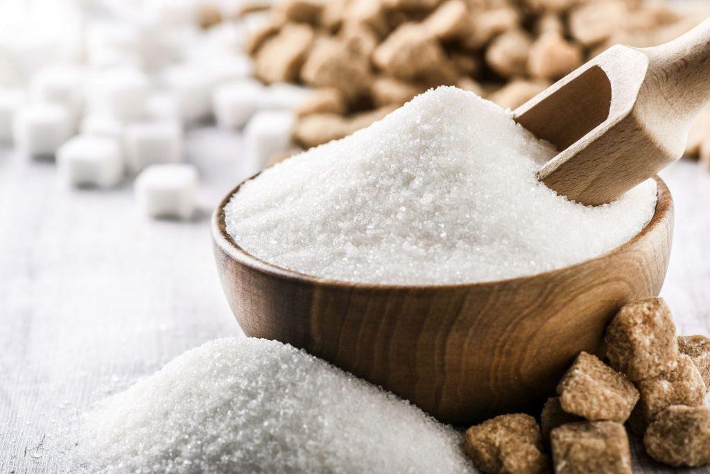 Bio cukier – jak powstaje i kiedy warto go stosować?